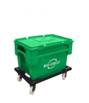 BIO-CIRCLE Clean Box