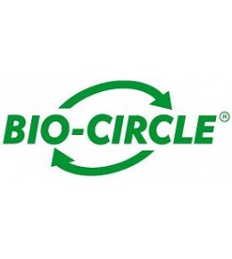 BIO-CIRCLE White Paper